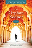 img - for The Orphan Keeper book / textbook / text book