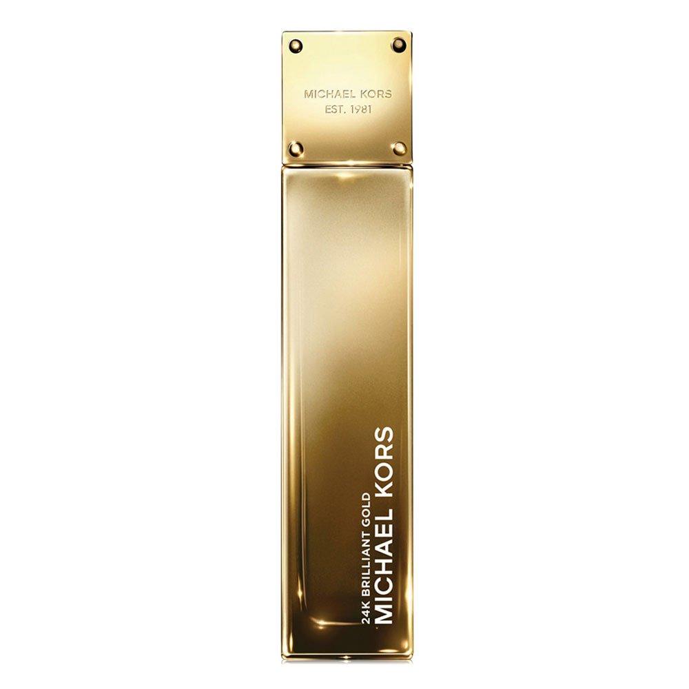 24K Brilliant Gold FOR WOMEN by Michael Kors - 1.7 oz EDP Spray