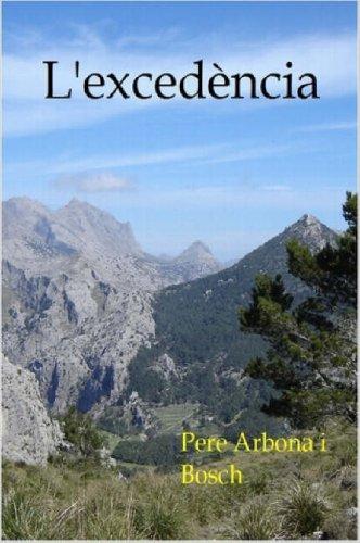 L' Excedncia (Spanish Edition) pdf epub
