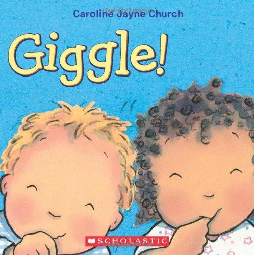 Read Online Giggle! PDF