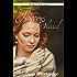Forever Blessed (Women of Prayer Book 2)