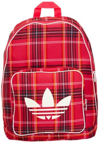 adidas Originals Sac à Dos - Backpack - Rose