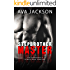 Stepbrother Master: A Stepbrother Romance