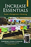 img - for Increase Essentials book / textbook / text book