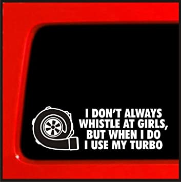 aFe Power 46-20049 BladeRunner Intercooler Tube for 05-2010 Chevy GM LLY//LBZ//LMM