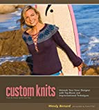 Custom Knits: Unleash Your Inner Designer with