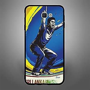 Samsung Galaxy J7 Prime Srilanka