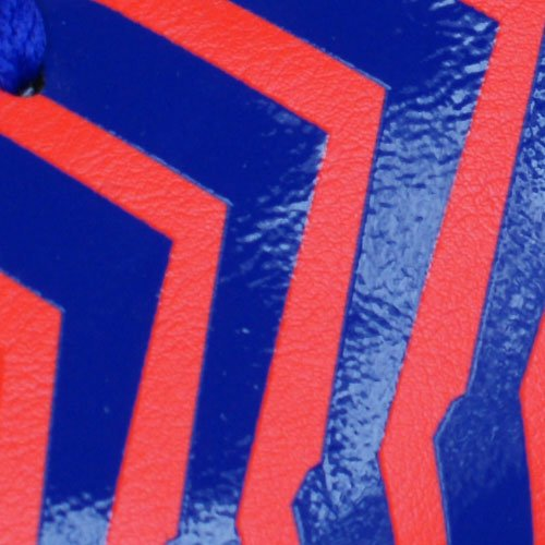 adidas Predito Fxg J, Botas de Fútbol Unisex Niños Multicolored