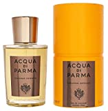 #10: Acqua Di Parma Intense Cologne Spray for Men,3.4 Ounce