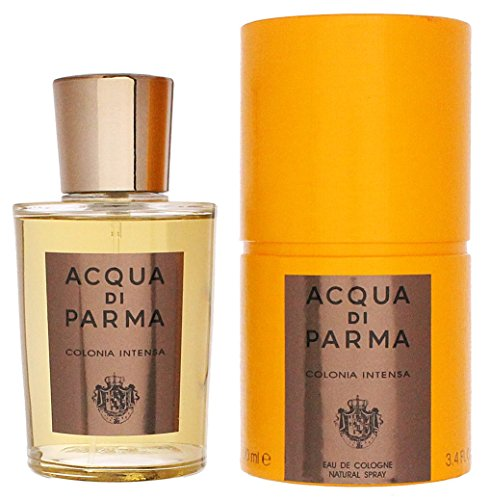 acqua-di-parma-intense-cologne-spray-for-men34-ounce