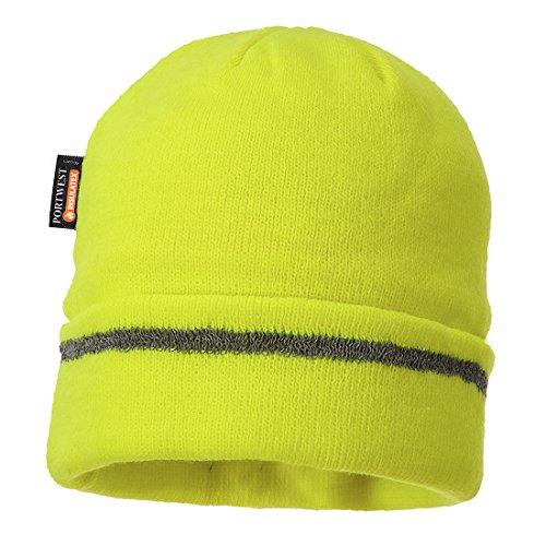 italian knit hats for men - 1