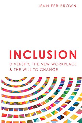 Pdf Business Inclusion: Diversity, The New Workplace & The Will To Change