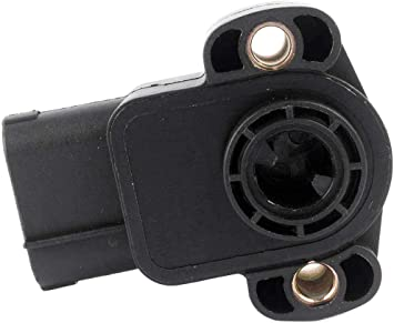 Throttle Position Sensor TH157 fit Ford F150 250 350 Ranger Lincoln Mercury TPS