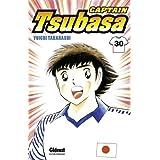 CAPTAIN TSUBASA T.30