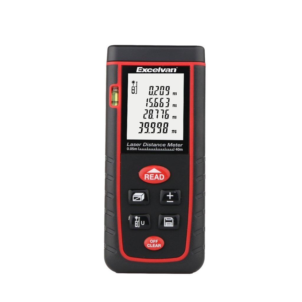 Medidor laser disto s910 touch 300m 164x61mm Leica disto 805080
