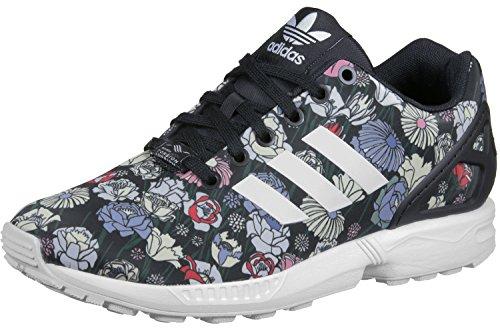 adidas zx mujer 365
