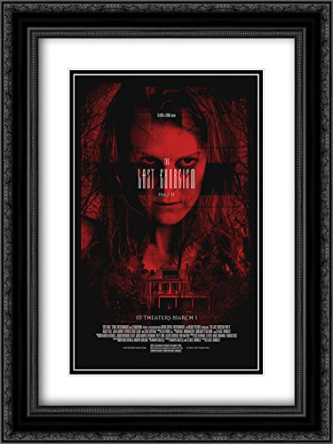 the last exorcism full movie free download
