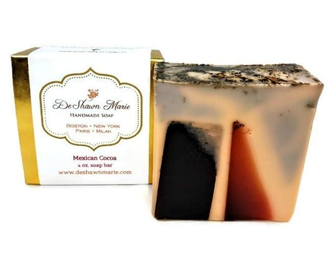 Florida Salt Scrubs Coconut Soap 4 Oz Bar Attractive And Durable Bar Soaps Health & Beauty