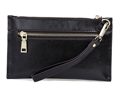 Clutch Bag Japan - 8