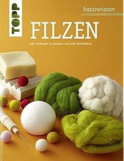 Hute Und Mutzen Filzen Design Fashion Attraktives Mode Design Im