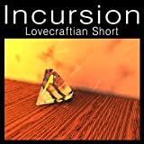 Bargain Audio Book - Incursion