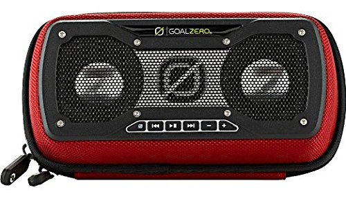 goal-zero-94007-red-rock-out-2-portable-speaker