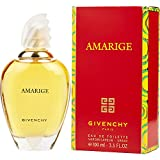 AMARIGE by Givenchy EDT SPRAY 3.3 OZ for WOMEN ---(Package Of 2)