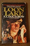 Loon Lake, E. L. Doctorow, 0553200275