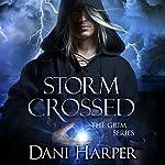 Storm Crossed | Dani Harper