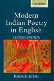 Modern Indian Poetry in English (Oxford India Paperbacks)