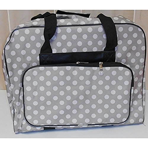 sewing machine cases and bags - 9