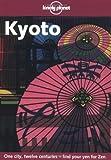 Kyoto, Chris Rowthorn and Mason Florence, 1740590600