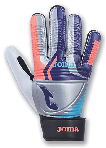 sale retailer cheaper half off Amazon.com : Joma PARADA Goalkeeper Gloves : Sports & Outdoors