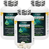 Dasuquin 3PACK for Small/Medium Dogs under 60 lbs. with MSM (450 Chewable Tabs) For Sale