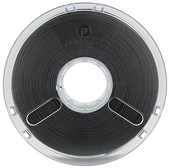 BuildTak PM70107 PolyFlex Flexible Filament, 0 75 kg Spool, 1 75 mm