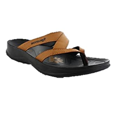Aerosoft Women's Kumo Sandals