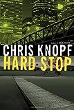 Hard Stop (Sam Acquillo)