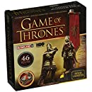 McFarlane Toys Game of Thrones Lannister Banner Pack Construction Set