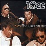 Alive: Classic Hits Tour