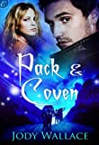 Pack & Coven