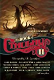 dream cycle lovecraft - The Book of Cthulhu 2