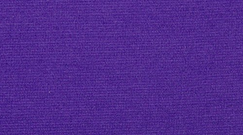 PURPLE RICH Stretch Ponte Double Knit Fabric by the Yard By - Purple Stretch Knit