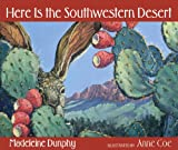 Despite its stark landscape and harsh climate, the Sonoran Desert teems with life. Hare, hawks, lizards, bobcats, badgers, coyote — all live among the desert's fragrant mesquite and spiny cactus, and none can exist without the others. Madeleine Dunph...