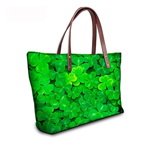 FancyPrint School Vintage Bags Wallets C8wc0651al Women Purse Bags Foldable FFwYrS