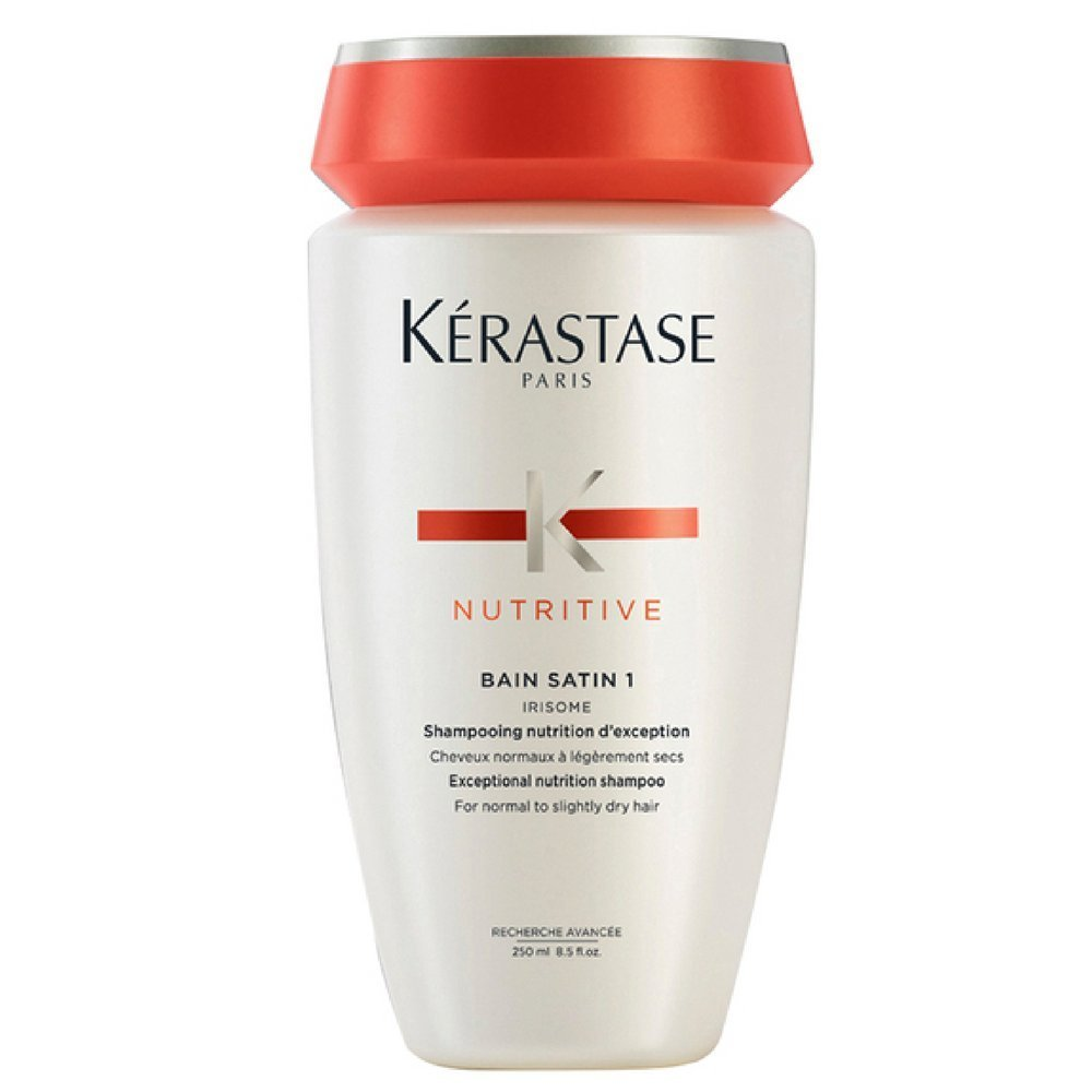 kerastase nutritive masquintense with irisome 6 8 oz hair thick mask hair and. Black Bedroom Furniture Sets. Home Design Ideas