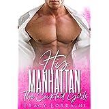 His Manhattan: A British Billionaire Romance (The Cocktail Girls)