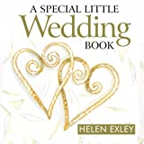 Special Little Wedding Book, Helen Exley, 1846342597