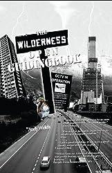The Open Wilderness Guiding Book