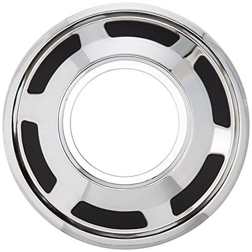 (Genuine Toyota (42621-60020-86) Wheel Cover)