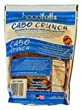 Handfulls Cabo Crunch Fruit and Nut Gluten Free Kosher Trail Mix